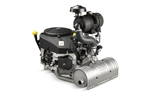 Kohler ECV980 38HP Gas Engine With Electric Start