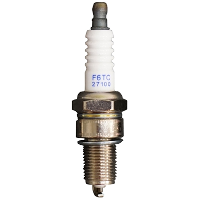 LG F6TC Spark Plug Fits Most Carroll Stream Engine's