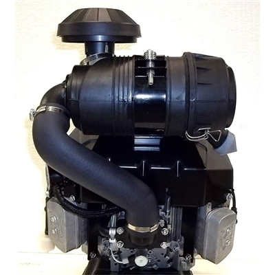 25 HP Gas Engine Kawasaki FH721V-S24