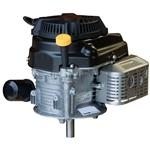 Kawasaki Gas Engines | Kawasaki Replacement Engines for Sale
