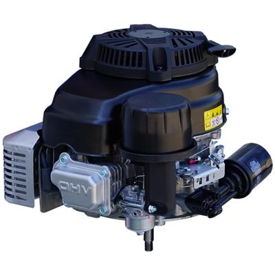 Alternative Oil Filter To Replace Kawasaki