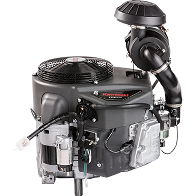 16.5 HP Gas Engine Kawasaki Fx600V