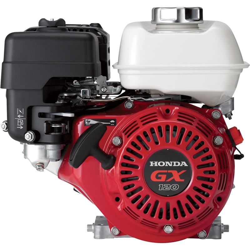 GX120 Honda | Honda GX120 Engine | Carroll Stream
