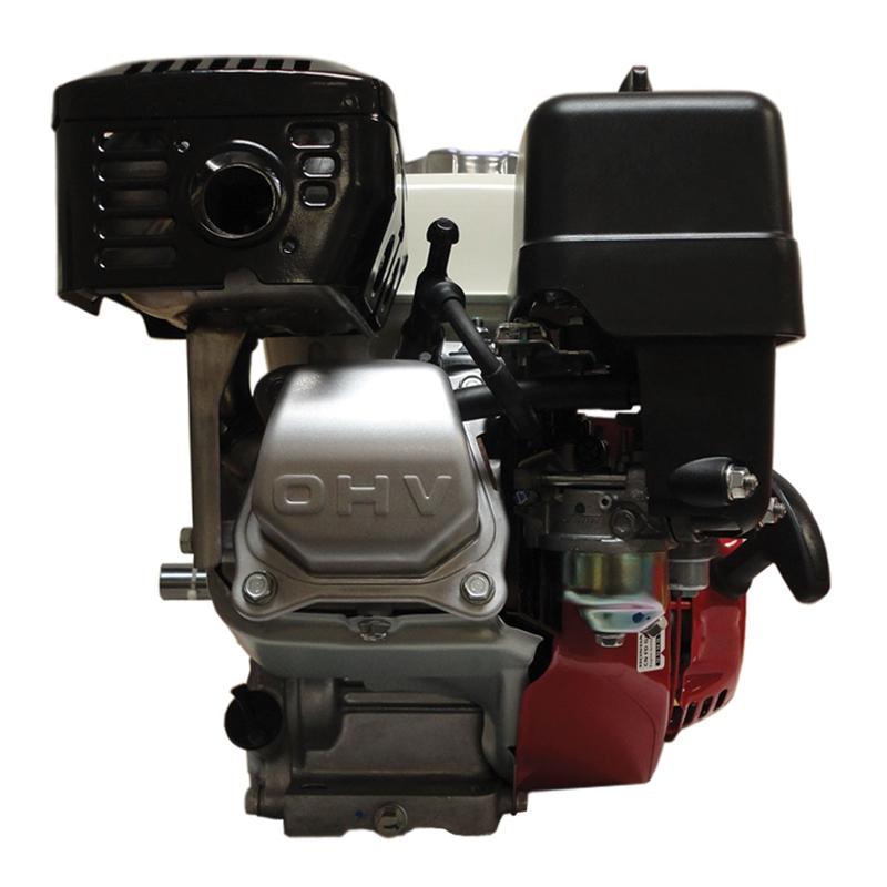 Honda GX200 Gas Engine Recoil Start 3/4