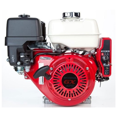 HONDA GX 270 Gas Engine with Electric Start