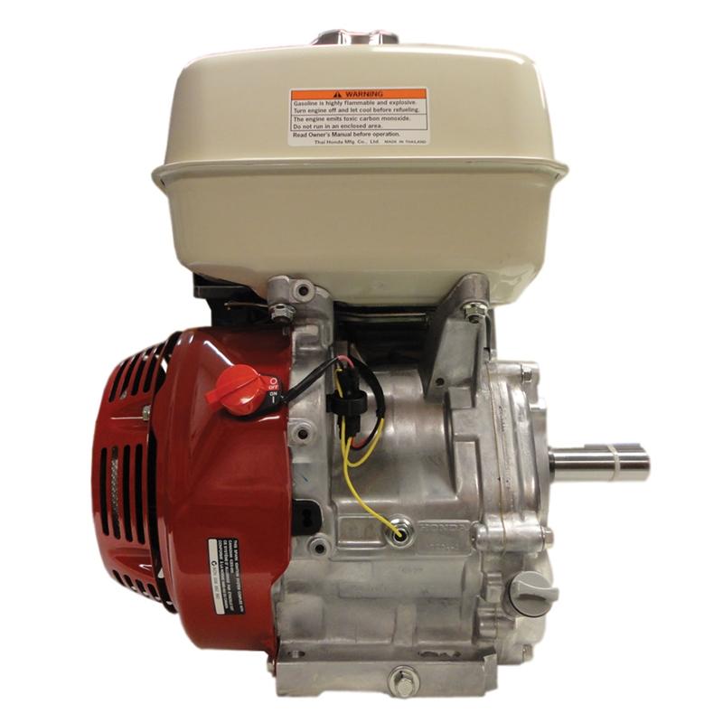 Honda GX390 Engine | GX390 for Sale | Carroll Stream