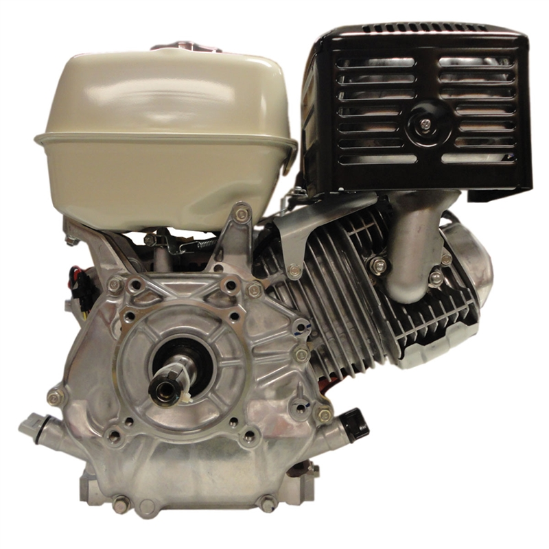 Honda gx390 engine gx390 for sale carroll stream price 66595 sciox Gallery