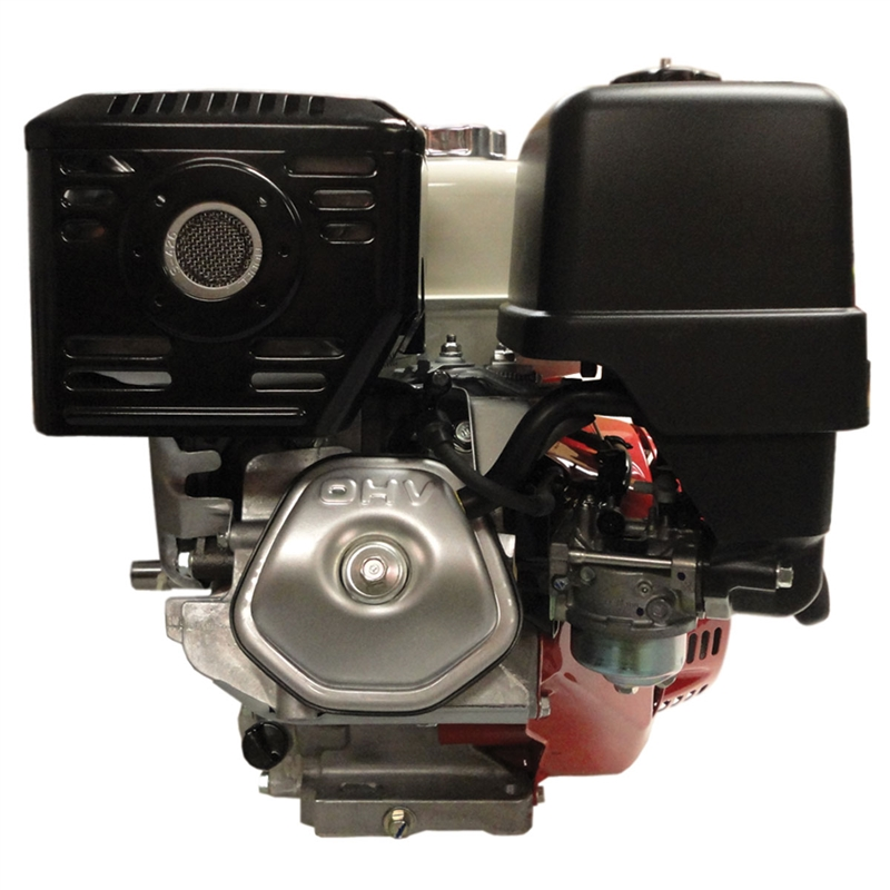 Honda gx390 engine electric start gas engine gx390 electric start price 88995 sciox Gallery