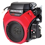 HONDA GX 630 Gas Engine with Electric start