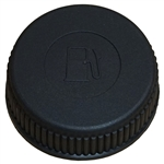 Carroll Stream Motor Gas Cap