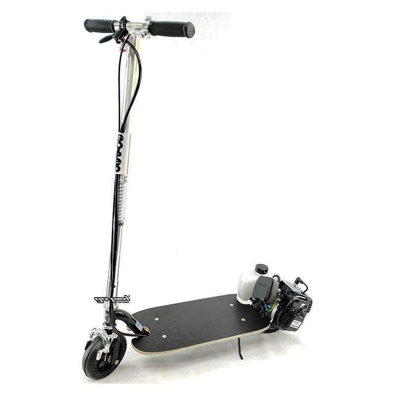 Go Ped Sport  In Stock Ready to Ship!