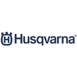 Husqvarna Truck Decal Sticker