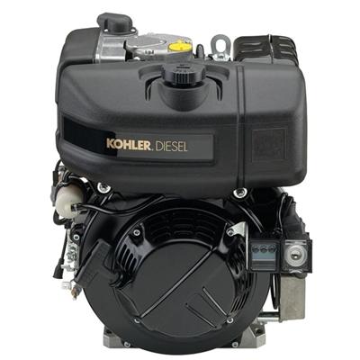 small diesel engine for sale kohler 6hp engine. Black Bedroom Furniture Sets. Home Design Ideas