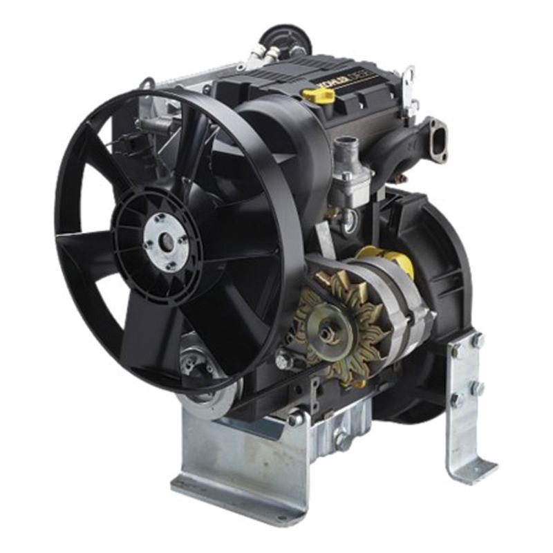 small diesel engine 15 hp diesel engine carroll stream. Black Bedroom Furniture Sets. Home Design Ideas