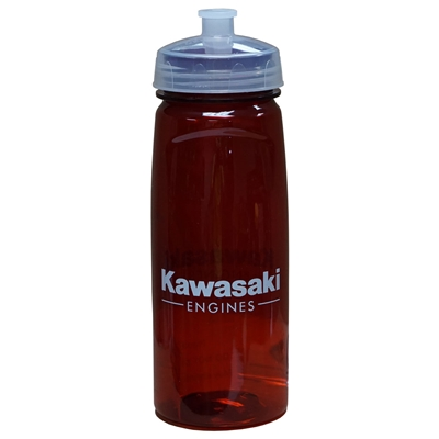 Kawasaki Water Bottle