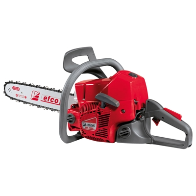 "Efco MT 4400 Midsize Chainsaw  With 16"" Bar and Chain"