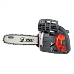 "Efco MTT 3600 Top Handle Arborist Chainsaw  With 14"" Bar and Chain"