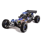 Redcat Rampage Dunerunner V3 1/5 Scale Gas Buggy