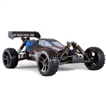 Redcat Rampage XB-E 1/5 Scale Electric Buggy