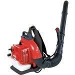 Efco SA 2062 Backpack Blower