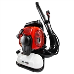 Efco SA 9500 Backpack Blower