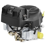 Kohler ZT720 21HP Engine Electric start