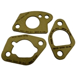 cs168sb carburetor gaskets
