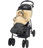 Snug Stroller Buggy Sheepskin