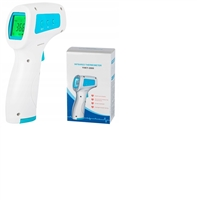 Non-Contact Infrared Thermometer - YHKY