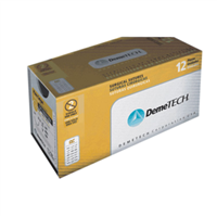 DemeTECH Chromic CatGut Sutures