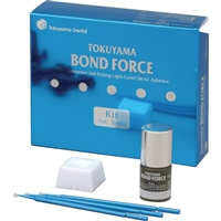 Bond Force Refill, 5 ml, 14932