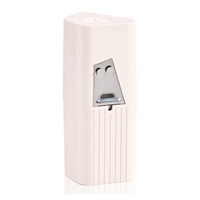 Floss Dispenser Plastic Dispenser, 02736