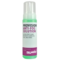 ProVision Anti-Fog Solution 8 oz., , 3533