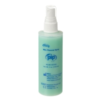 PIP Spray Spray Bottle, 4 oz, 6140100