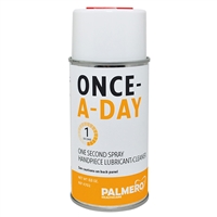 Once-A-Day Spray, 8.8 oz., 702