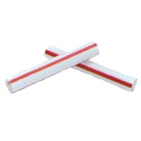 Replacement Straw Aspirator Replacement Straws, 200/Pkg., 802020