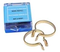 Contact Ring Outward Refill, 2 rings