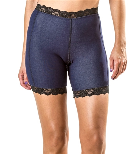 Biker Shorts for Women, 2 Pack Bike Shorts, Spandex Slip Shorts for Yoga Gym. by Emprella. $ $ 11 99 Prime. FREE Shipping on eligible orders. Some sizes/colors are Prime eligible. out of 5 stars Product Features.