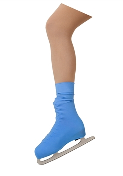 Nita Sports Figure Skating Boot Covers