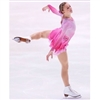 Figure Skating Footed Tights - Women| Nita Sports. Made In USA.