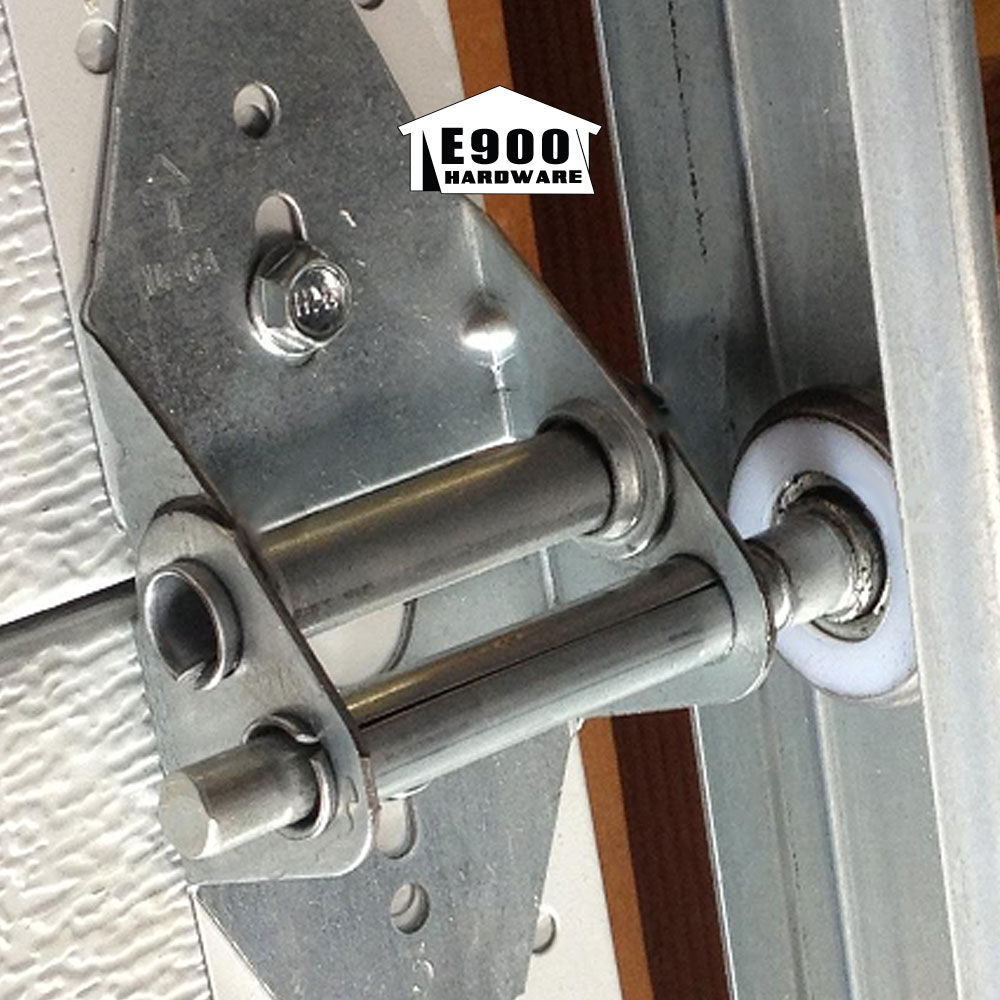 GDR2IN13 ... : door rollers - pezcame.com
