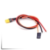"Elite SE6 Servo Channel Expander Serial Bus to PWM Cable Power 10"" (250mm)"