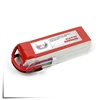 Jeti Pro Power 4400mAh 60C Li-Poly Battery Packs