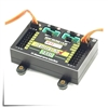 Jeti Central Box 210 Power Distribution Unit w/Magnetic Switch (Pre-Order, Mid March)