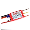 Jeti ECO 12 Brushless ESC