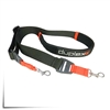 Jeti Transmitter Neck Strap Deluxe (Double)