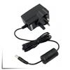 Jeti Transmitter Power Supply UK