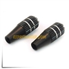 Jeti Transmitter Stick Ends DS 12mm M4 (2)