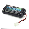 Transmitter Battery Pack 6200mAh 3.7V Li-Ion