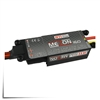Jeti Mezon 160 8S Brushless ESC w/Telemetry